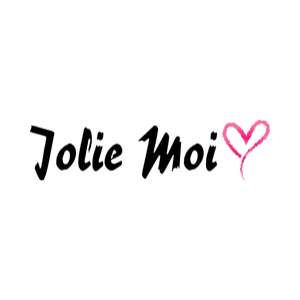 Jolie Moi